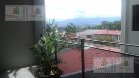Foto Departamento en Renta | Venta en  Pavas,  San José  Rhormoser, Nunciatura, Geroma, apartamentos nuevos 2/3 habitaciones