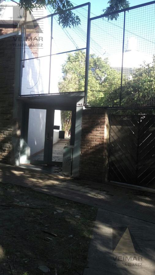 Foto Departamento en Alquiler en  La Plata ,  G.B.A. Zona Sur  Diag. al 100