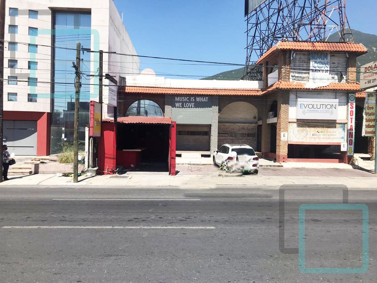 Foto Local en Renta en  Contry,  Monterrey  LOCAL COMERCIAL EN RENTA COLONIA CONTRY ZONA MONTERREY