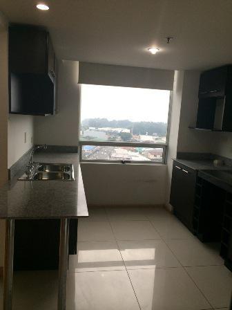 Foto Departamento en Venta en  Merced,  San José  Apartamento en venta en Barrio Don Bosco