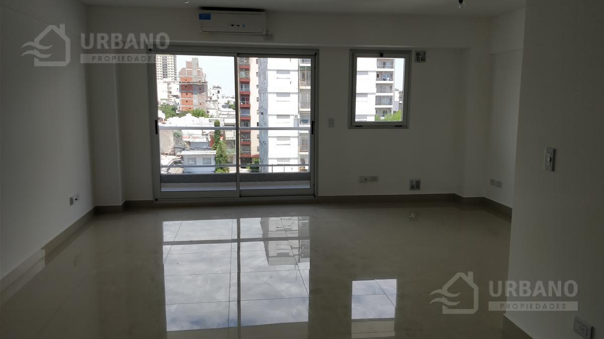Foto Departamento en Venta en  Caballito ,  Capital Federal  Andres Lamas 800 1°C