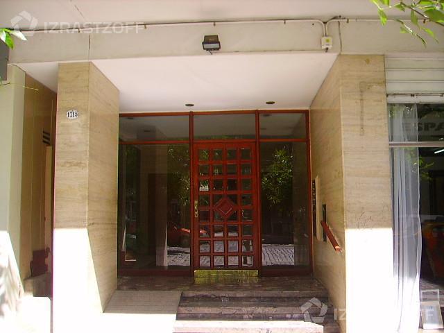 Departamento--Palermo-JULIAN ALVAREZ 1700 e/COSTA RICA y SOLER