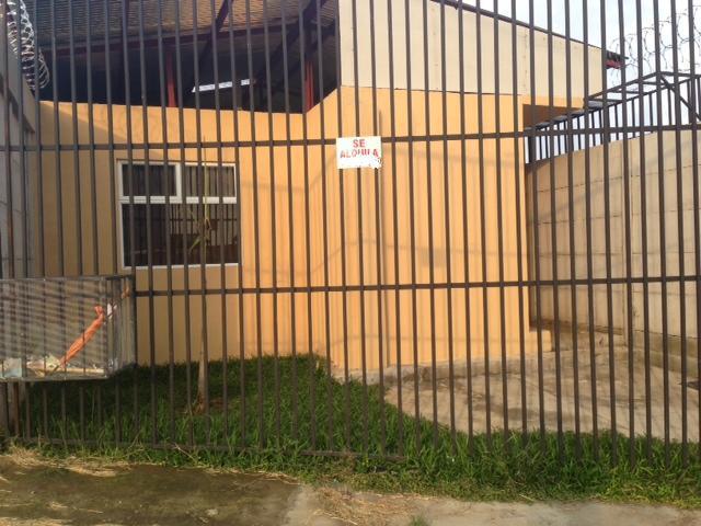 Foto Departamento en Venta en  San Francisco,  Heredia  CONJUNTO DE 3 APARTAMENTOS EN VENTA. ALQUILADOS , UBICADOS EN SAN FRANCISCO HEREDIA.