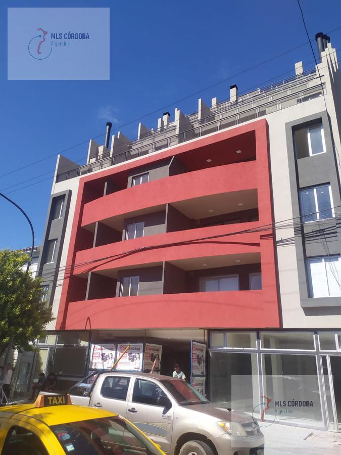 Foto Local en Venta en  General Paz,  Cordoba  roma al 300