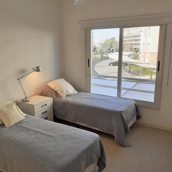 Foto Departamento en Alquiler temporario | Venta en  Condominios de la Bahia,  Portezuelo  Condominios de la Bahia, Portezuelo, Nordelta