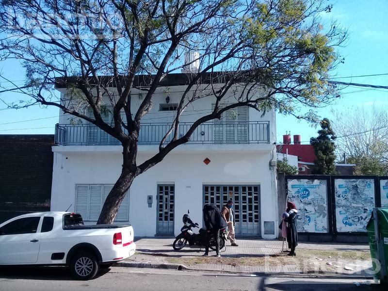 FRANCIA al 2700, Rosario, Santa Fe. Alquiler de Casas - Banchio Propiedades. Inmobiliaria en Rosario