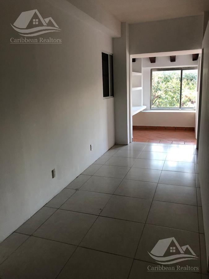Picture Office in Rent in  Supermanzana 523,  Cancún  Supermanzana 523
