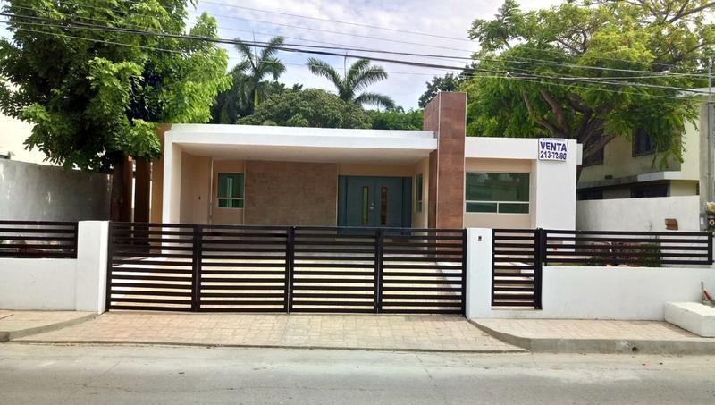 Foto Casa en Venta en  Fraccionamiento Loma de Rosales,  Tampico  CV-260 CASA EN VENTA COL. LOMAS DE ROSALES, TAMPICO TAM.
