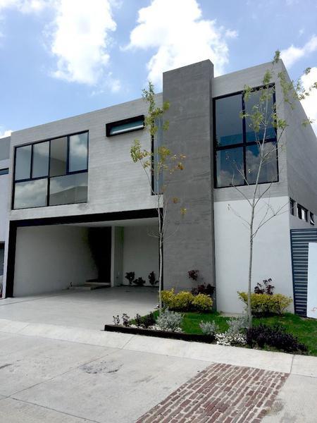 Foto Casa en Venta en  Residencial El Molino,  León  Residencial El Molino