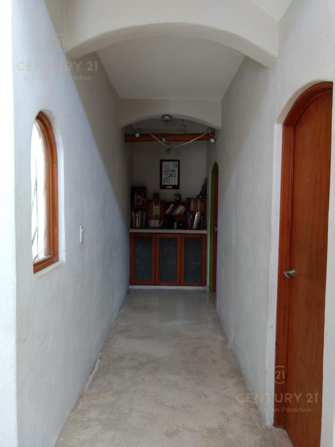 Playa del Carmen Casa for Venta scene image 9