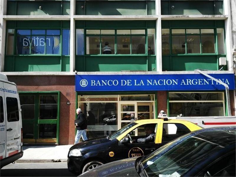 Foto Local en Venta en  Centro (Capital Federal) ,  Capital Federal  SAENZ PEÑA, LUIS 310