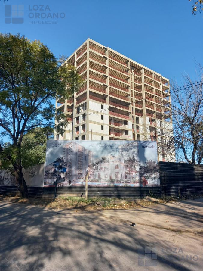 Foto Departamento en Venta en  Bajo Palermo,  Cordoba Capital  AV COSTANERA MESTRE