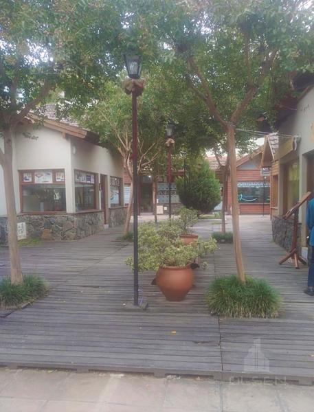 Foto Local en Venta en  Villa General Belgrano,  Calamuchita  AV. MANANTIALES - complejo MANANTIALES