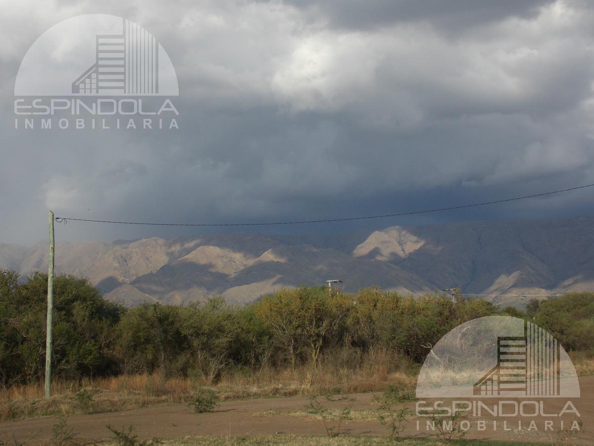 Foto Terreno en Venta en  Cerro de Oro,  Merlo  Cerro de Oro - PLaza Pueblo