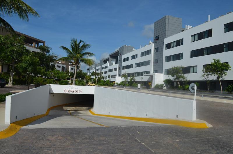 Barrio Encuentro Departamento for Venta scene image 2