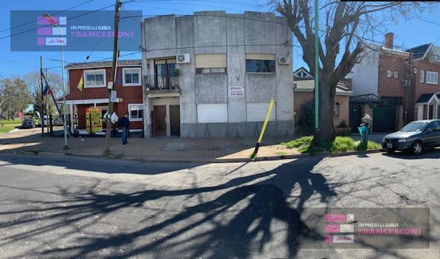 Foto PH en Venta en  Tolosa,  La Plata  528 6 y 7