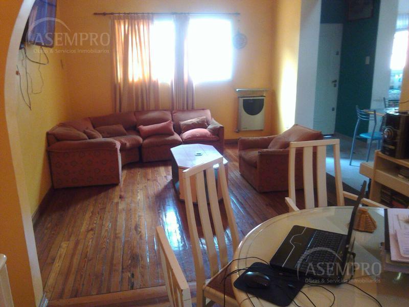 Foto Casa en Venta en  Villa del Parque ,  Capital Federal  Pje Los Andes al 3100