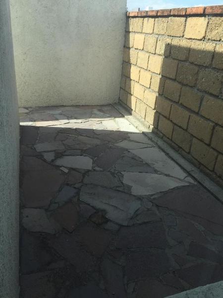Foto Casa en Renta en  Fraccionamiento Rancho Santa Mónica,  Aguascalientes  M&C RENTA CASA AMUEBLADA EN RANCHO SANTA MONICA AL SUR AGS, AGS.