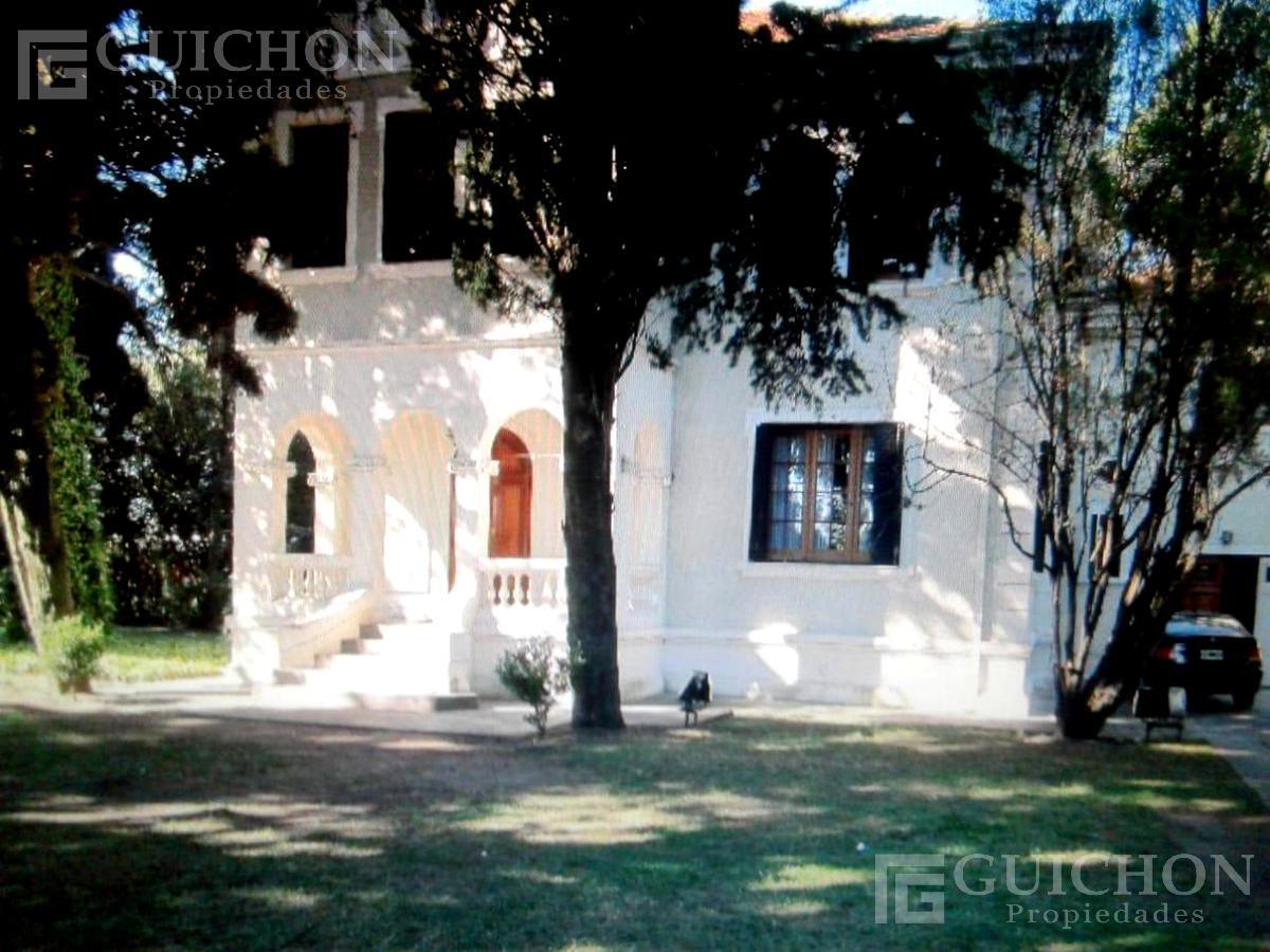 Foto Casa en Venta en  La Plata ,  G.B.A. Zona Sur  7. e/ 78 y 79