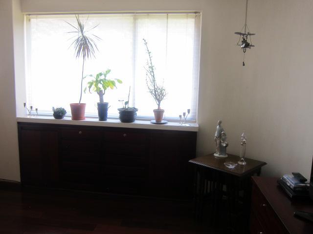 Foto Departamento en Renta en  Lomas de La Herradura,  Huixquilucan  Lomas de la Herradura, Departamento Amueblado en Renta