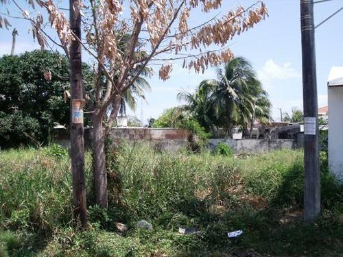Foto Terreno en Venta en  Veracruz ,  Veracruz  TERRENO EN VENTA FLORESTA