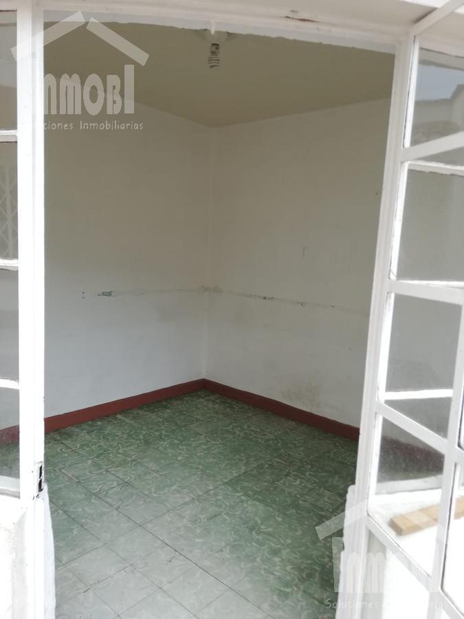 Foto Oficina en Renta en  Clavería,  Azcapotzalco  Clavería