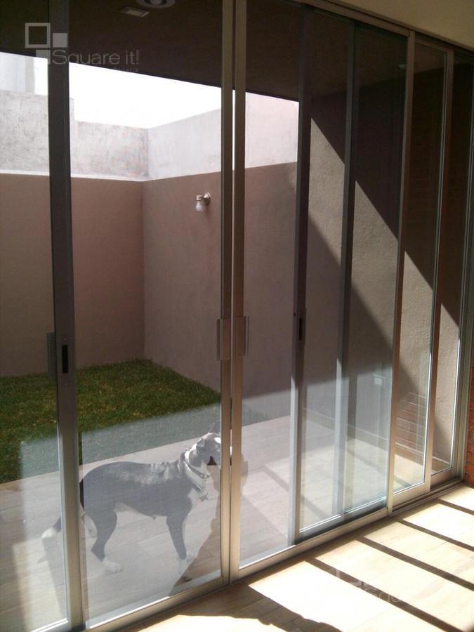 Foto Casa en Venta en  Fraccionamiento Lomas de  Angelópolis,  San Andrés Cholula  Casa en Venta  Parque Yucatán, Lomas de Angelópolis