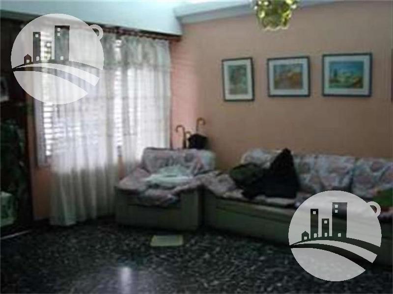 Foto Casa en Venta en  Lomas Del Mirador,  La Matanza  CONFIDENCIAL