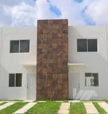 Foto Casa en Venta en  Cancún,  Benito Juárez  CLAVE BLAN62020, CASA EN VENTA, JARDINES DEL SUR 3, CANCUN, Q. ROO