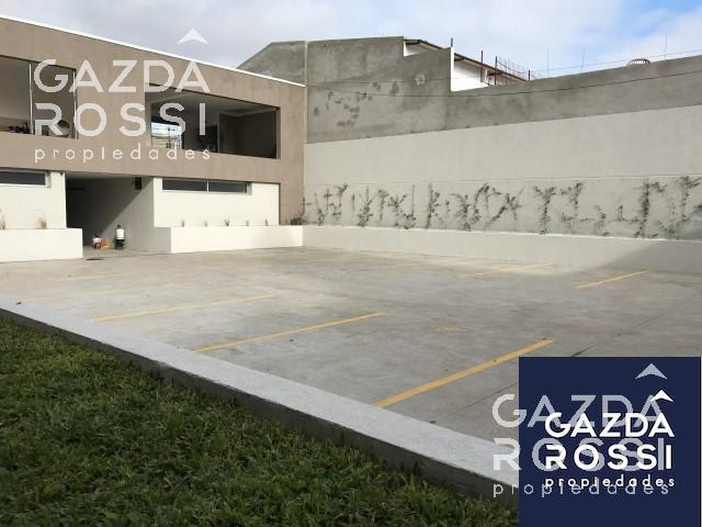 Foto Departamento en Venta en  Lomas De Zamora,  Lomas De Zamora  HIPOLITO YRIGOYEN entre CASTELLI y PASO