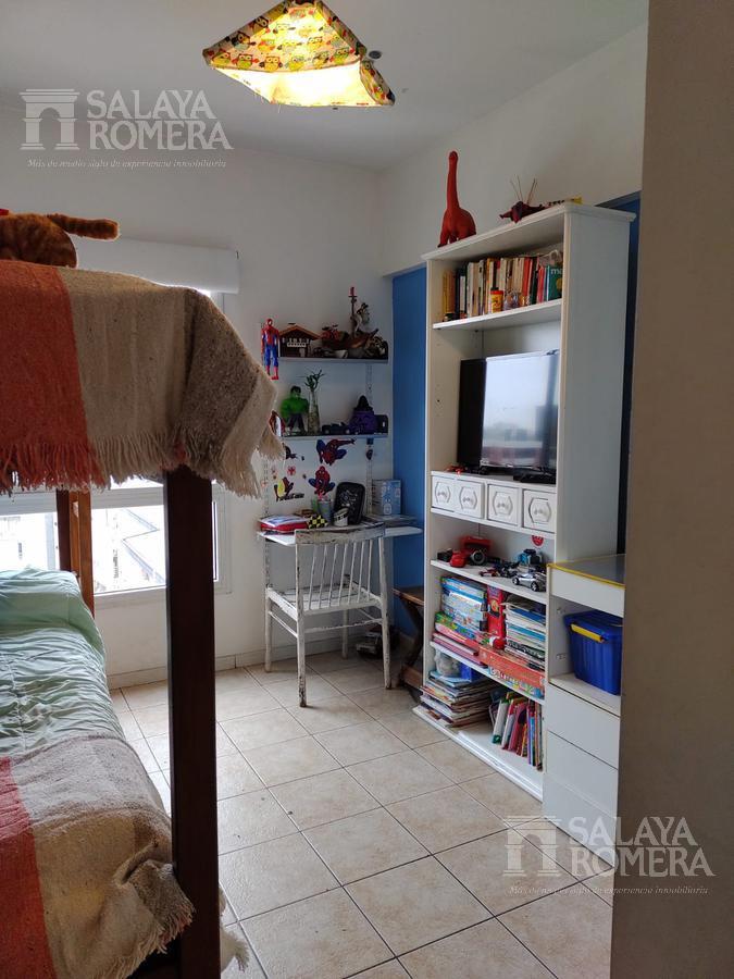 Foto Departamento en Venta en  B.Santa Rita,  Villa del Parque  Luis Belaustegui al 2700.