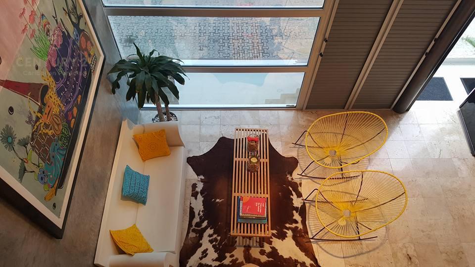 Playa del Carmen Apartment for Sale scene image 20