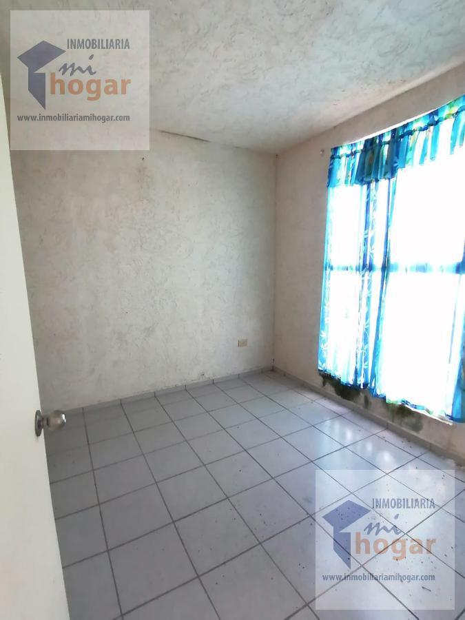 Foto Casa en Venta en  Fraccionamiento Ciudad Yagul,  Tlacolula de Matamoros  CASA PARA CREDITO INFONAVIT, FRAC. CIUDAD YAGUL.