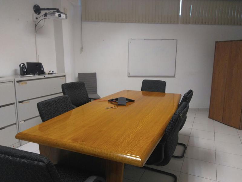 Foto Oficina en Venta en  Walthall ,  Mississippi  Oficinas en venta MTY