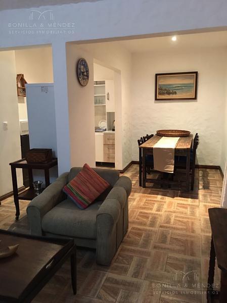 Foto Casa en Venta en  Centro,  Piriápolis          Zolezzi Piriápolis   Bajamos el precio