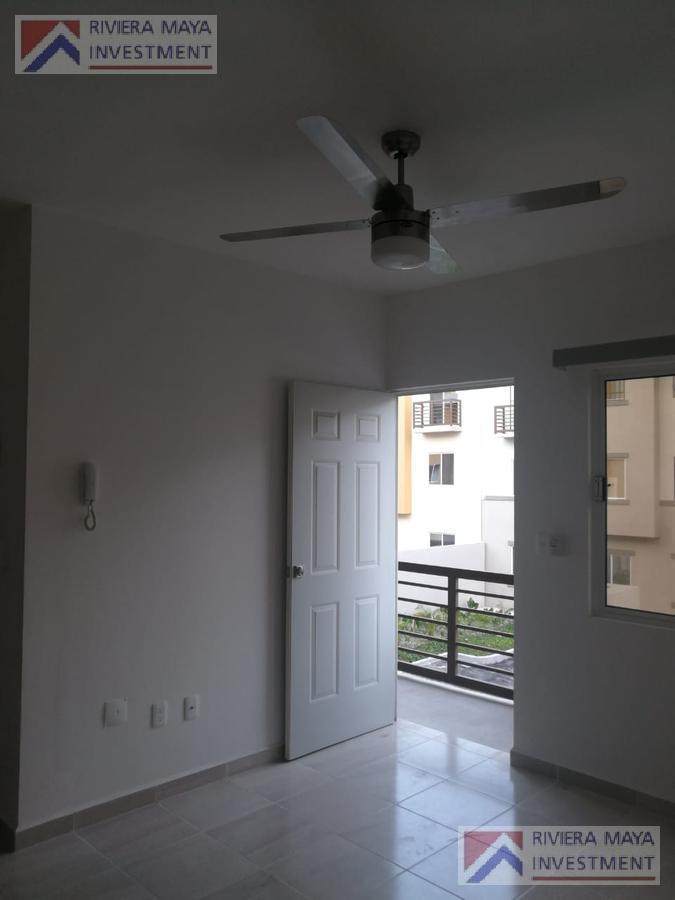 Foto Departamento en Renta en  Quintana Roo ,  Quintana Roo  Departamento en renta Privada Ubajara, Mayakoba