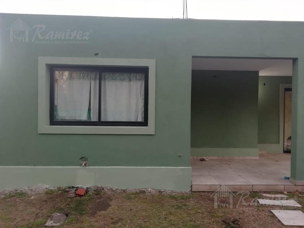 Foto Casa en Venta en  Francisco Alvarez,  Moreno  Miro al 700