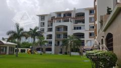 Foto Departamento en Renta en  El Table,  Cancún  Departamento en Renta en Cancun/Zona Hotelera/El Table