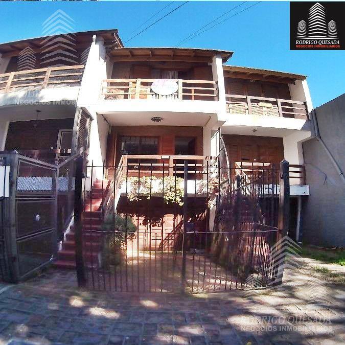 Foto PH en Venta en  San Bernardo Del Tuyu ,  Costa Atlantica  Av. San Bernardo 456