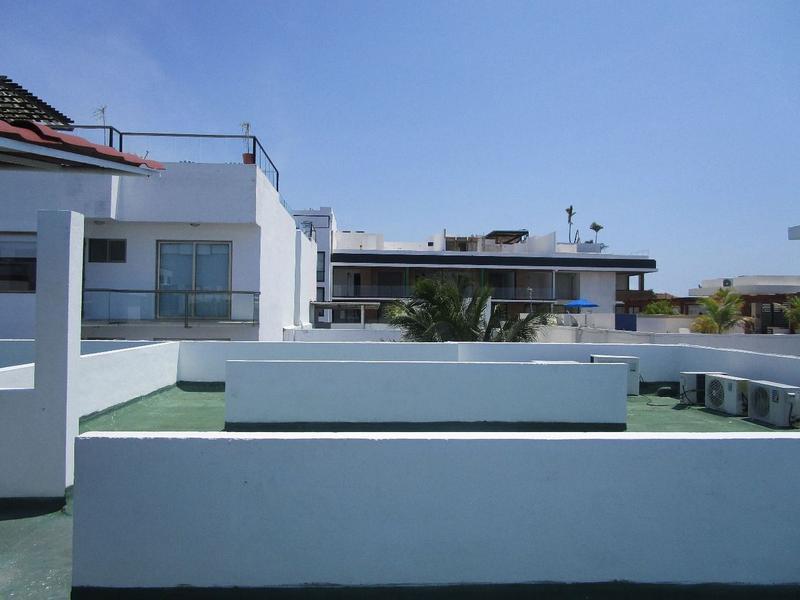 Playa del Carmen Departamento for Venta scene image 23