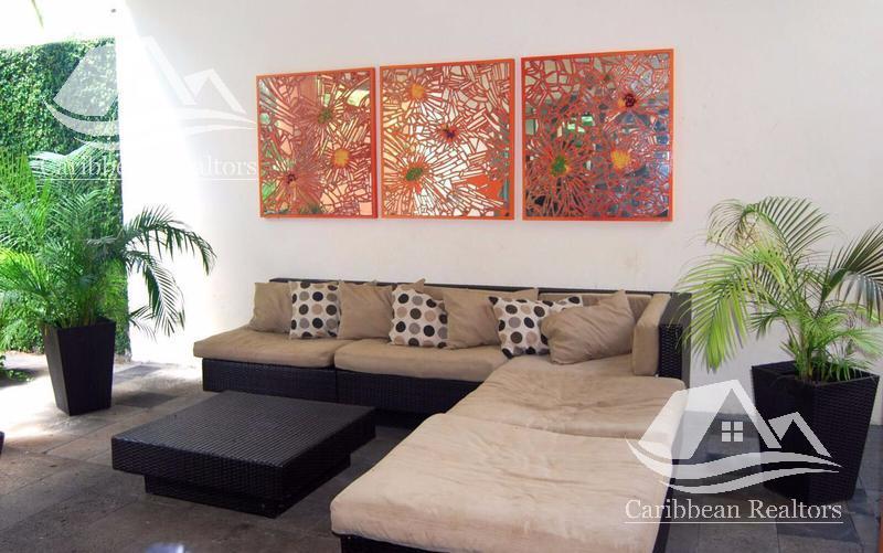 Foto Casa en Renta en  Álamos I,  Cancún  Casa en renta en  Cancún