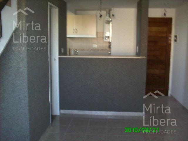 Foto Departamento en Alquiler en  La Plata ,  G.B.A. Zona Sur  Calle 57 entre 18 y 19
