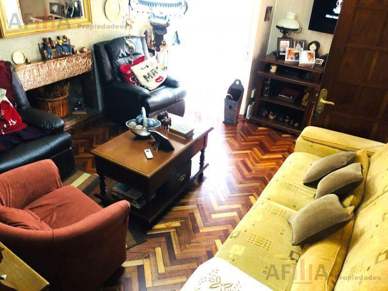 Foto Casa en Venta en  Goes ,  Montevideo  Ramon Valle Inclan al 2700