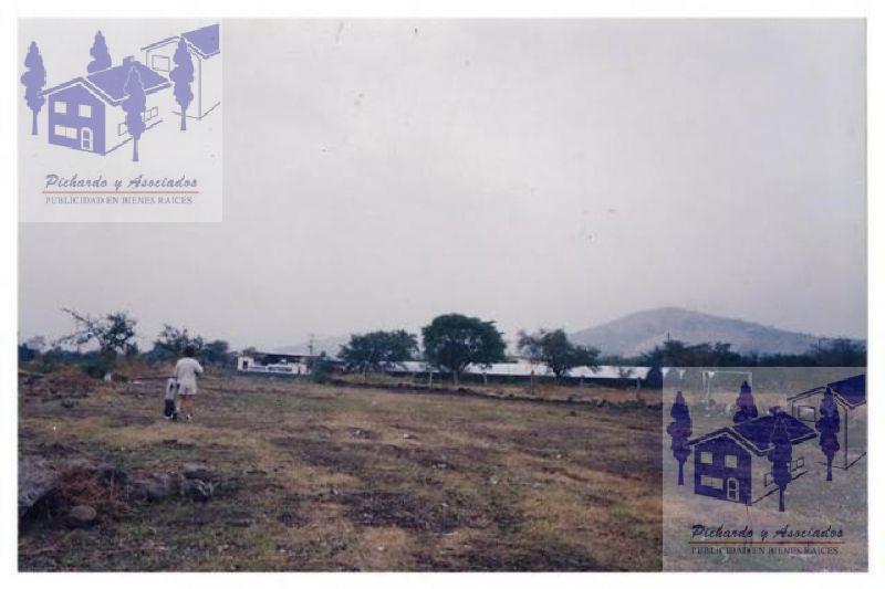 Foto Terreno en Venta en  San Gaspar,  Jiutepec  San  Gaspar, Jiutepec