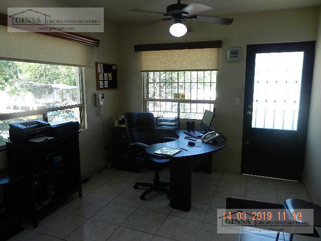 Foto Oficina en Renta |  en  Torres Brisas,  Monterrey  valle brisas