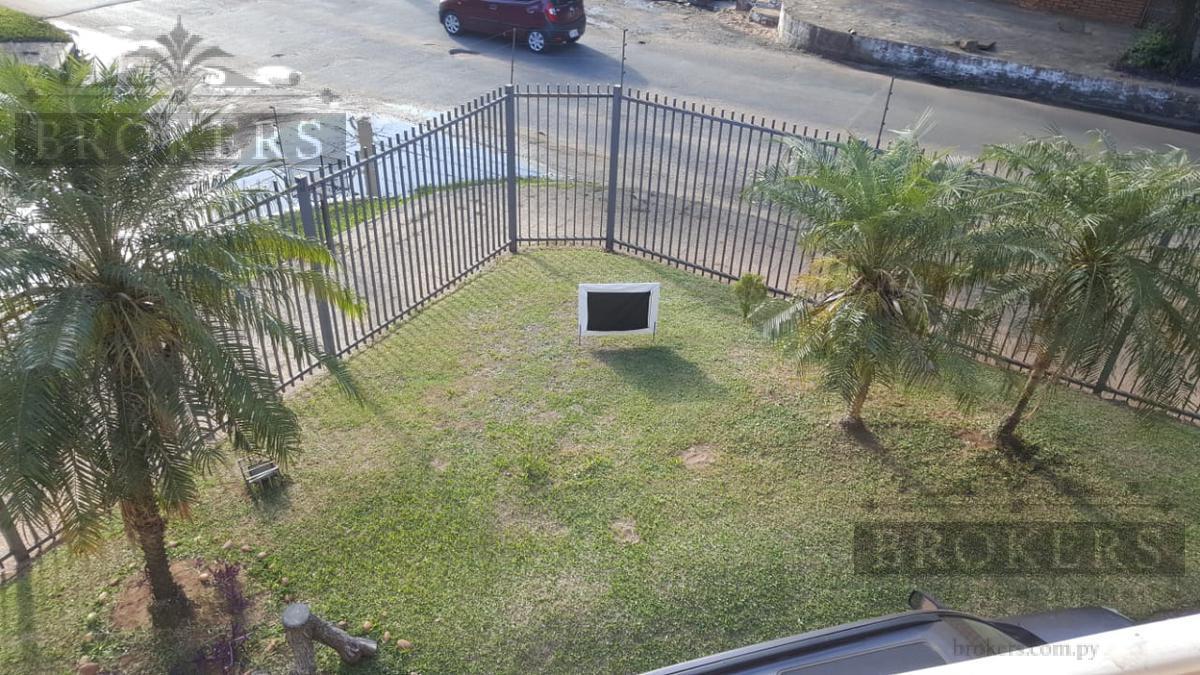 Foto Casa en Alquiler en  Santo Domingo,  Santisima Trinidad  Alquilo Residencia de Tres Dormitorios en Suite Zona Parque de la Salud