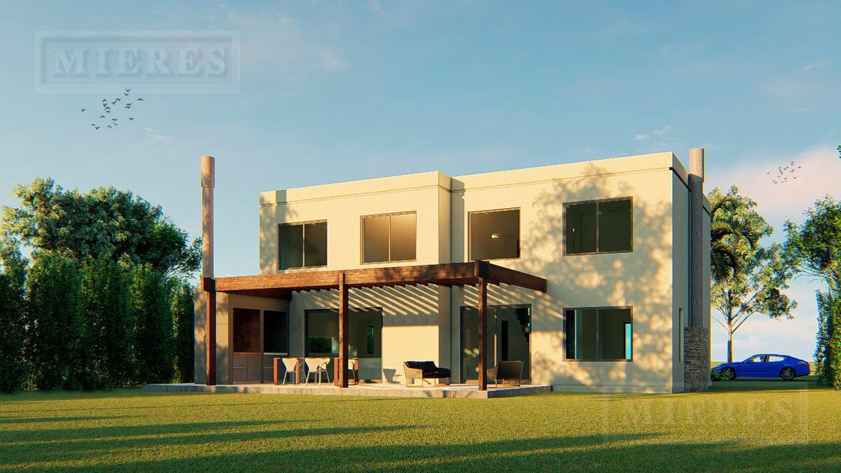 House - San Gabriel