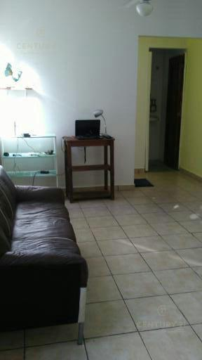 Solidaridad House for Sale scene image 3