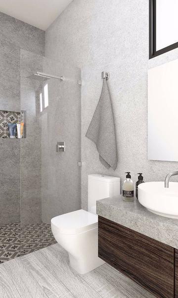 Tulum Centro Apartment for Sale scene image 2