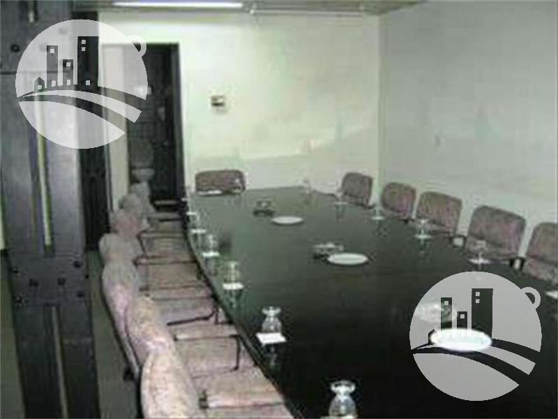 Foto Oficina en Venta en  Congreso ,  Capital Federal  CONFIDENCIAL
